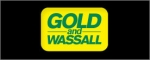 Gold & Wassall Ltd