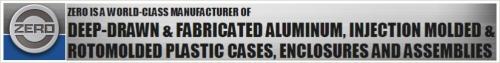 Zero Cases Ltd