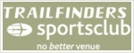 Trailfinders Sports Club