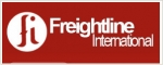 Freightline International