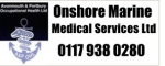 Onshore Marine Medical Services Ltd