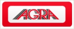 Agra Precision Engineering Ltd