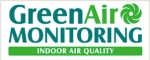Green Air Monitoring