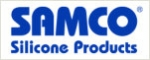 Samco Silicone Products