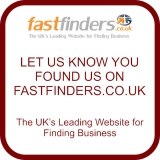 Business Plans Chesterfield - Business Plans Derbyshire