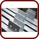 Galvanizing Willenhall - Galvanizing West Midlands