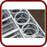 Rustproofing Services Willenhall - Rustproofing Services West Midlands