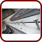Steel Coatings Willenhall - Steel Coatings West Midlands