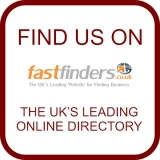 Logistics UK - Logistics Sheffield
