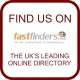 Courier Services Kent - Courier Services UK