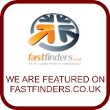 Freight Forwarding Kent - Freight Forwarding UK