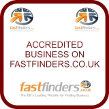 Logistics Consultants Kent - Logistics Consultants UK