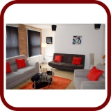Penthouse Apartments Manchester Centre - Penthouse Apartments Greater Manchester