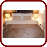 Accommodation Manchester Centre - Accommodation Greater Manchester