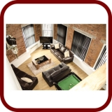 Serviced Apartments Manchester Centre - Serviced Apartments Greater Manchester