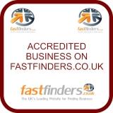 Fleet Sales East Midlands - Fleet Sales Derbyshire