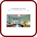 Hotels Ealing Broadway - Hotels Greater London