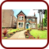 Conference Centres Ealing Broadway - Conference Centres London