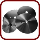 Circular Saws Yate - Circular Saws UK