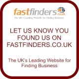 Ferrous Alloys Kidderminster - Ferrous Alloys West Midlands