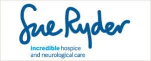 Sue Ryder Care