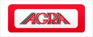 Agra Precision Engineering Ltd