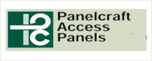 Panelcraft Access Panels