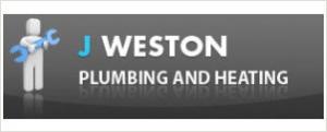 J Weston Heating & Plumbing