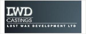 Lost Wax Development