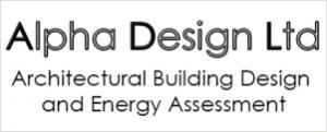 Alpha Design Ltd
