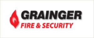 Grainger Fire and Security (Liverpool)