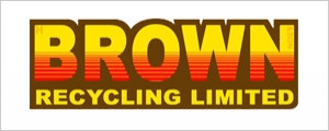 H Brown & Son Recycling Ltd