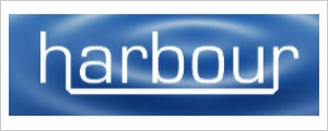 Harbour HR Ltd