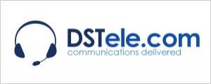 DST UK Ltd