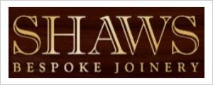 Shaws Bespoke Joinery