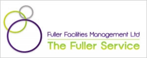 Fuller Facilities Management Ltd