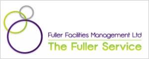 Fuller Facilities Management Ltd
