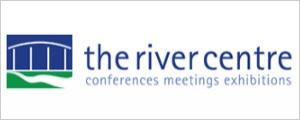 The River Centre
