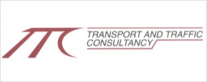 Transport & Traffic Consultancy