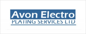 Avon Electro Plating Services Ltd