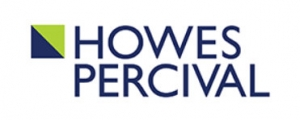 Howes Percival Solicitors