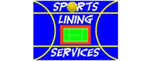 Sports Lining Services