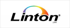 Linton Metalware Ltd