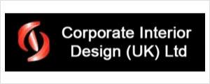 Corporate Interior Design (UK) Ltd