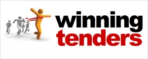 Winning Tenders Ltd