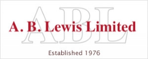 AB Lewis Limited