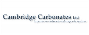 Cambridge Carbonates Ltd
