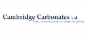Cambridge Carbonates Ltd