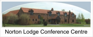 Norton Lodge Conference Centre