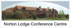 Norton Lodge Conference Centre